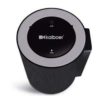 开博尔盒子通过U盘安装应用市场(通用教程)