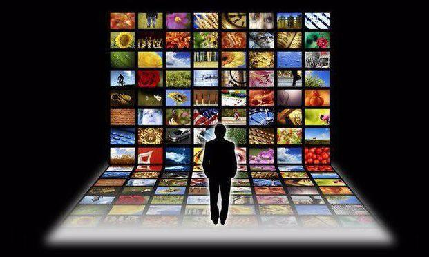 乐视与小米做的分体电视有什么不同?
