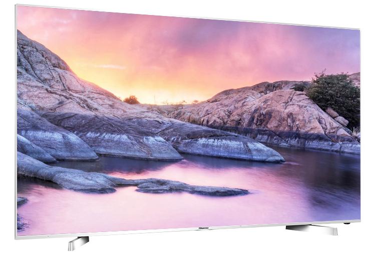 60寸大屏怎么选?小米电视3S60寸对比海信60吋,哪款更好?