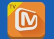 沙发管家独家首发芒果TV4.3.5,首次登录就送30天VIP会员!