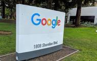 谷歌将向京东投资5.5亿美元 双方合作开发海外市场