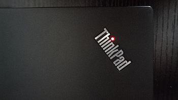 最后一代机械硬盘的14寸轻薄——Thinkpad T450s 笔记本电脑