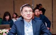陆奇去向已定 担任YC中国创始人及CEO
