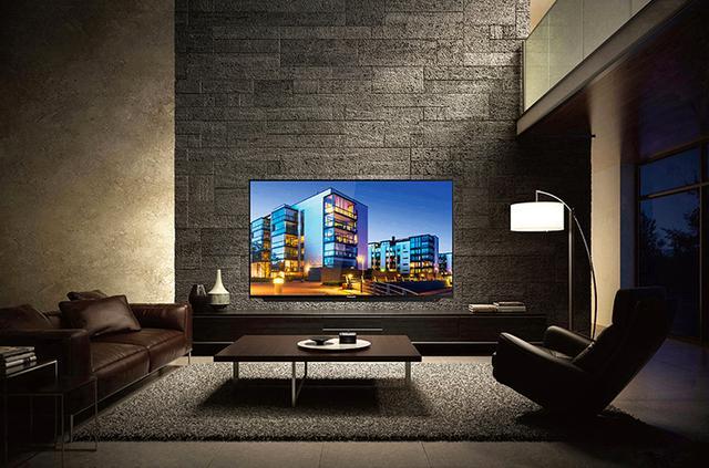 家用电视该怎么选?这一项指标是关键