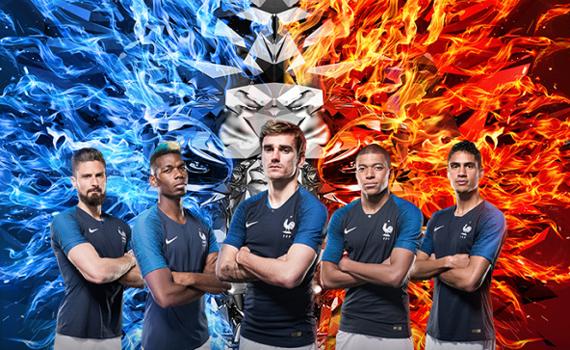 世界杯家电免单攻略6:宿命对决来了