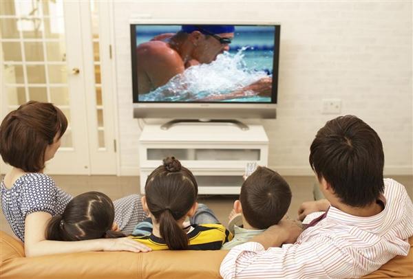 到底多大的电视适合自己家呢?