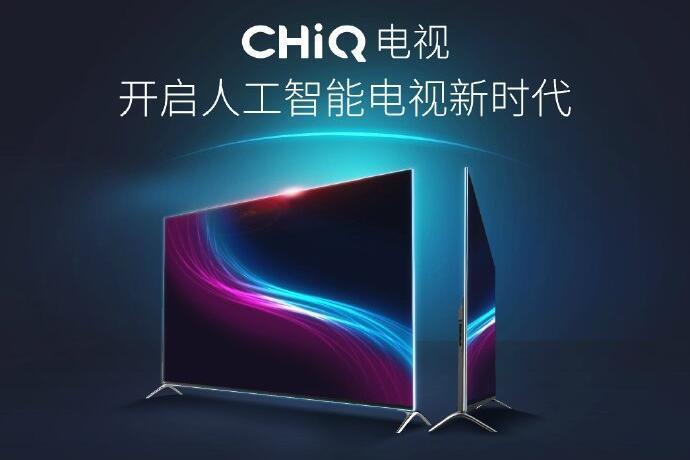 低价电视选购指南:买普通电视or智能电视?