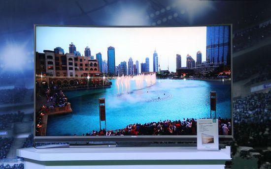 小米电视怎么看腾讯视频 安装云视听·企鹅