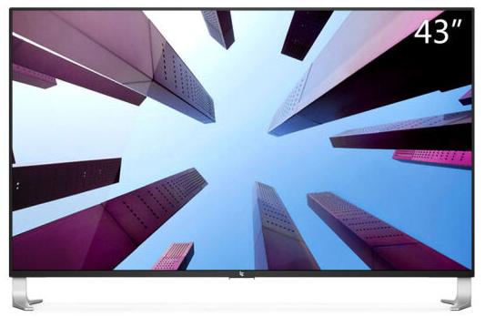双十二智能电视怎么买?这五款电视让你瞬间逼格爆表