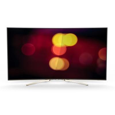 康佳QLED65X80U通过U盘安装电视直播软件