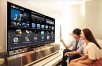 智能电视安装哪款直播应用好?这三款必装