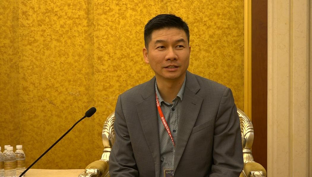 专访联想魏晋:构筑UDS模式,打通家庭智能设备