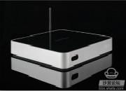 电视盒子哪款好 九款机型横向对比评测