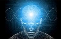 电视广告将死?外媒:AI将是电视广告的救命稻草!