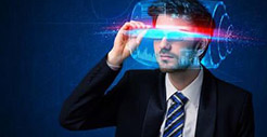揭秘!VR视频的制作教程 如何制作VR视频?