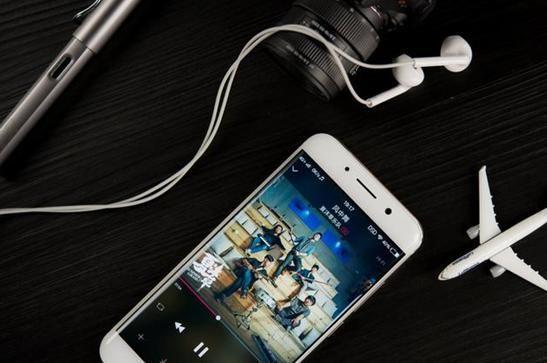 中国手机品牌围攻东南亚市场:前五名中占三席