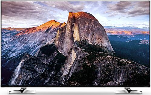 乐视超3 X43 VS 酷开A43 功能配置对比评测