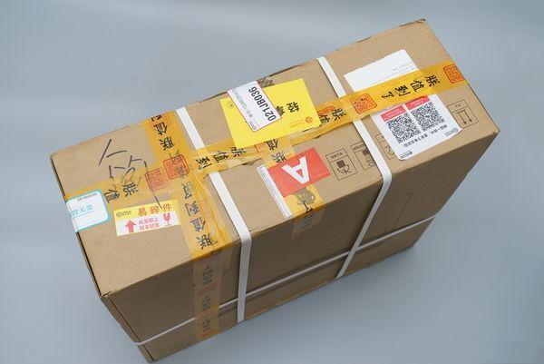 小米最贵的一款产品,米家激光投影体验评测