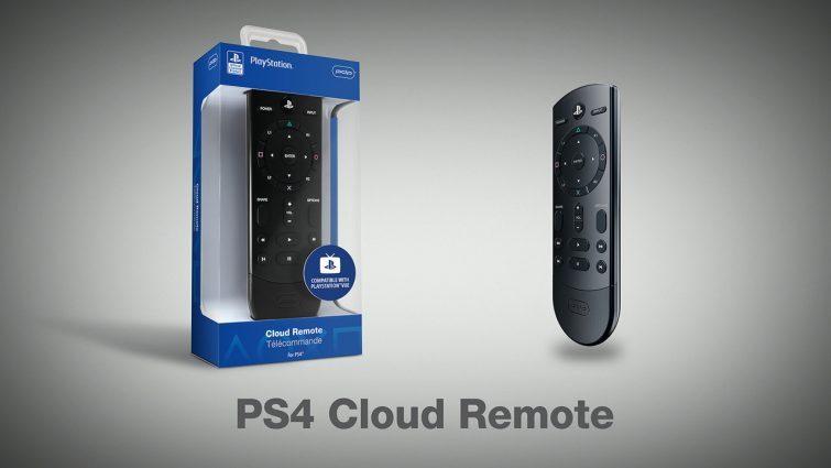 游戏电视两不误的遥控器是怎样的?