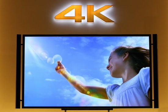 如何选购电视机?4K电视到底有没有必要?