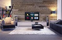 智能电视哪款比较好 不同尺寸值得买产品推荐