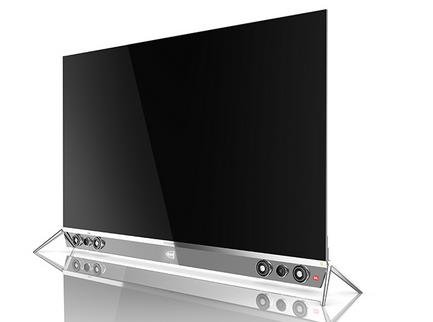 创维55S9-I安装应用看直播教程