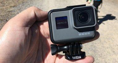 新GoPro运动相机还值得买吗?恐怕需要考虑下了