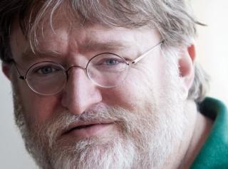 Valve总裁:无线VR将在明年成为标配