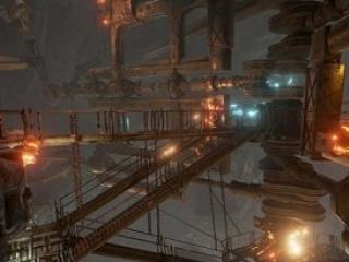 《仰冲异界》将于8月29日登陆PS VR