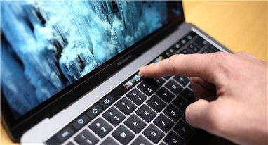新款MacBook Pro该被吐槽吗?业内看法不一