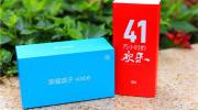 红蓝对标,荣耀voice小米小盒子谁更值得买?