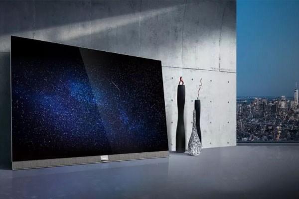 电视选购指南——买电视该关心啥?