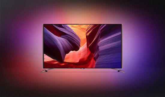 4K电视有必要买吗?