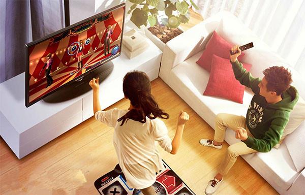 电视盒子究竟能干什么呢?又需要哪些应用来支持呢?