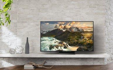 国庆电视换新季 4色HDR电视成消费者新宠