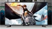 低价超值智能电视产品有哪些?