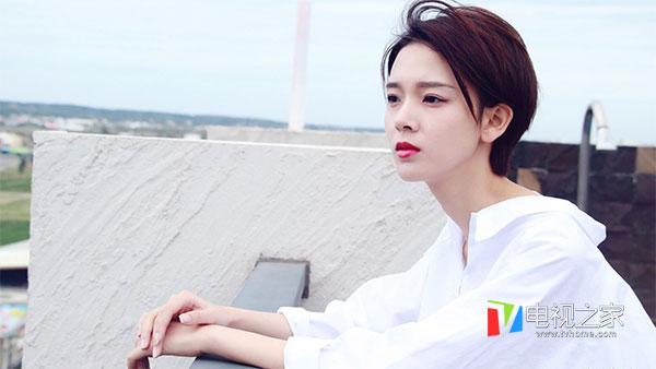 《无心法师3》将开拍 陈瑶,韩东君,王彦霖回归