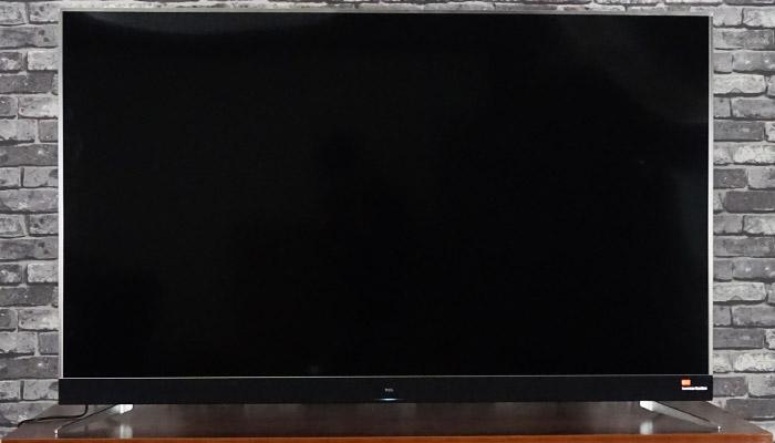TCL电视65C2怎么样值得买吗?TCL 65C2剧院电视评测