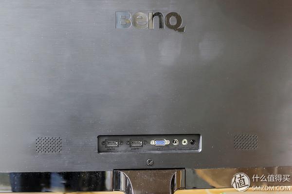 明基显示器连接线