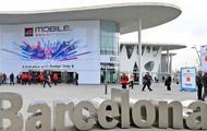 MWC 2018前瞻:三星华为诺基亚会展示的黑科技