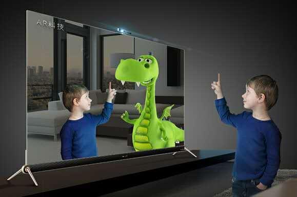 京东方倒戈:停止投资液晶面板,转投OLED产业