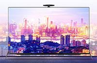暴风AI电视7 55英寸预约开售 京东2997元