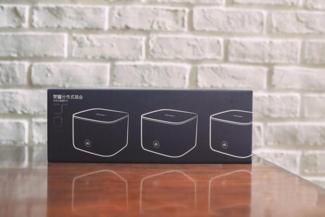 wifi信号不好怎么办?华为新技术,让你全屋都能高速上网!