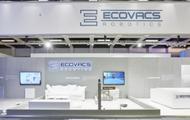 科沃斯发上市后首份半年报 服务机器人业务营收增52%