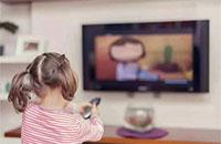 2018买什么电视好呢?不同尺寸电视推荐
