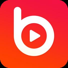 BigerTV