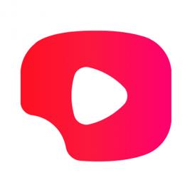 西瓜视频TV版