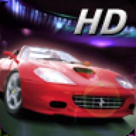 3D终极狂飙2