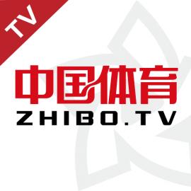中国体育-羽毛球/乒乓球/台球比赛直播平台