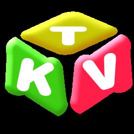 酷歌KTV